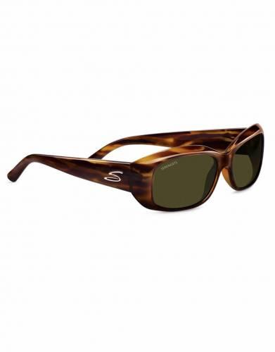 Women's Bianca Serengeti Sunglasses