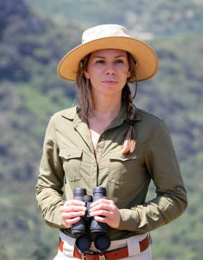 Women's Rufiji™ SafariElite Safari Shirt