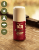 RID™ Traditional Mini Roll On (Hand Luggage, Hand Bag, Man Bag)