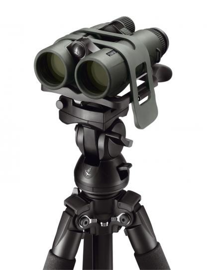 Swarovski UTA Universal Tripod Adapter for all EL binoculars and the SLC 42
