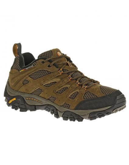 Men's Merrell™ Moab Ventilator Safari Trail Shoes