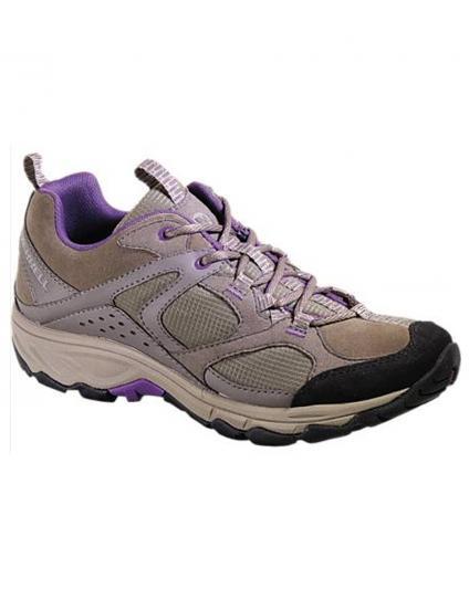 Women's Merrell™ Daria Safari Trail Shoe