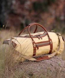 Rufiji Safari Explorer II