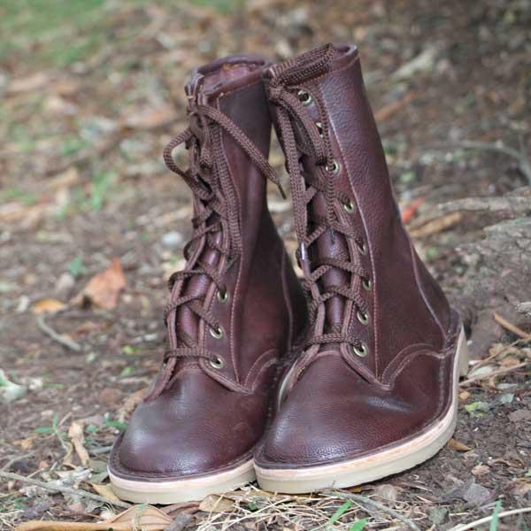 Rufiji APU Farm Boots - best footwear and farm clothes