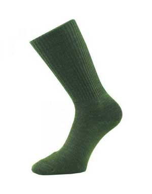 Best Boot Socks for Farmer Insect Protection