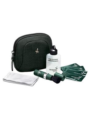 Swarovski Lens Cleaning Kit for Farmers' Binoculars