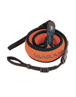 Swarovski Floating Neck Strap for Farmers' Binoculars
