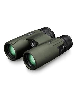 Vortex Viper HD 10x42 Binoculars for Farming