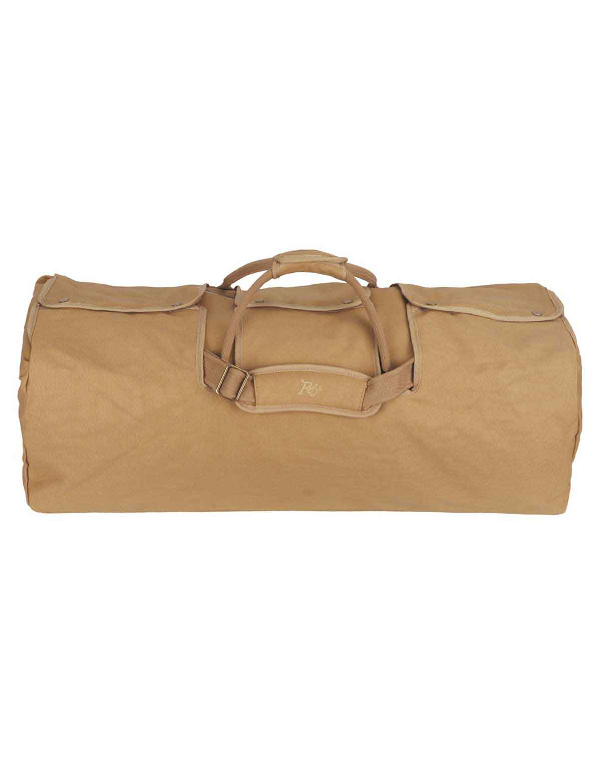 Extra Large Luggage Protector Cover by The Safari Store