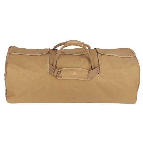 Extra Large Protective Luggage Covers